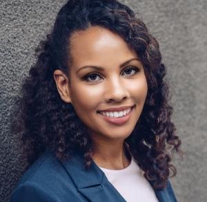 AlessandraHarris