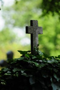 cross-grave-grave-stones-1065223