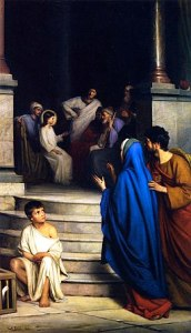 Jesus_Is_Found_in_the_Temple,_Carl_Blonch (1)