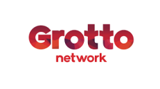 grotto network